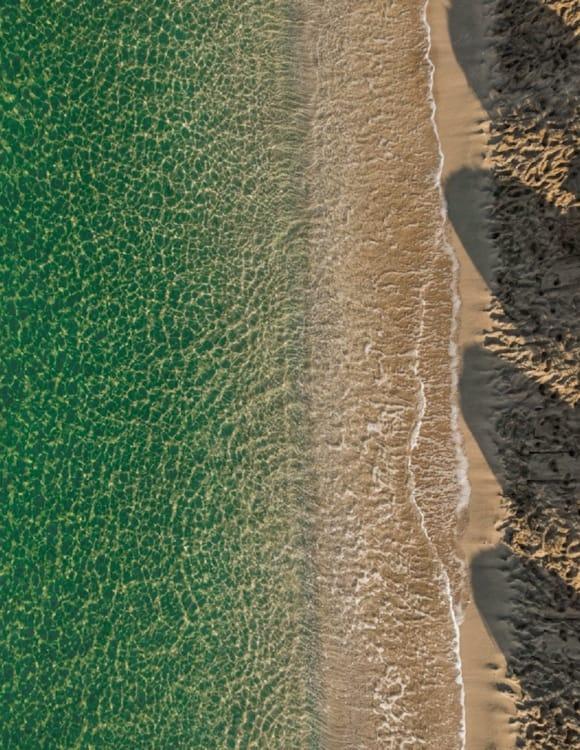costa-costa-beach-1
