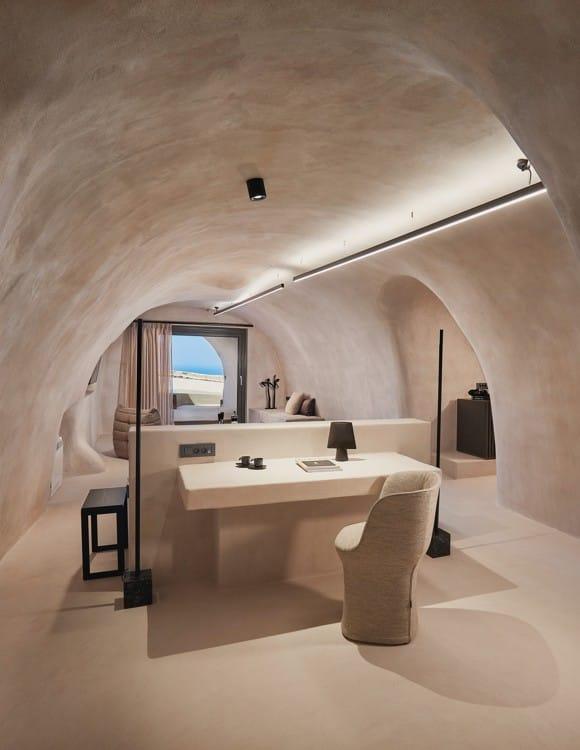 0306-hotel-photography-santorini-divine-cave