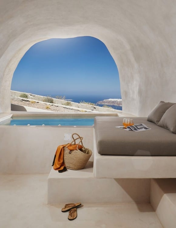 1689-hotel-photography-santorini-divine-cave-2