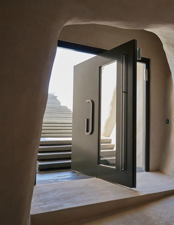 2325-hotel-photography-santorini-divine-cave-1