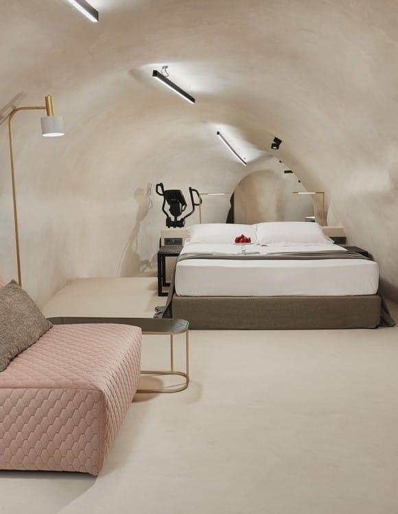2689fl-hotel-photography-santorini-divine-cave-1