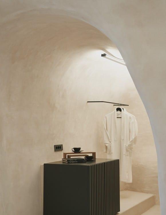 3433-hotel-photographer-santorini-divine-cave