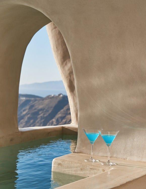 4055-hotel-photographer-santorini-divine-cave