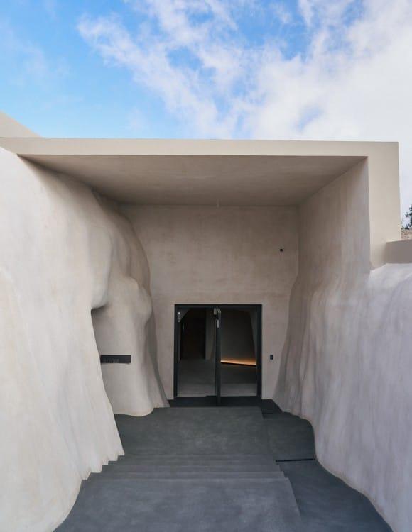 4494-hotel-photographer-santorini-divine-cave