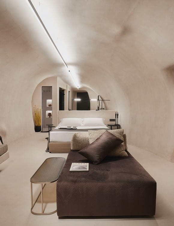 astral-cave-suite-105b