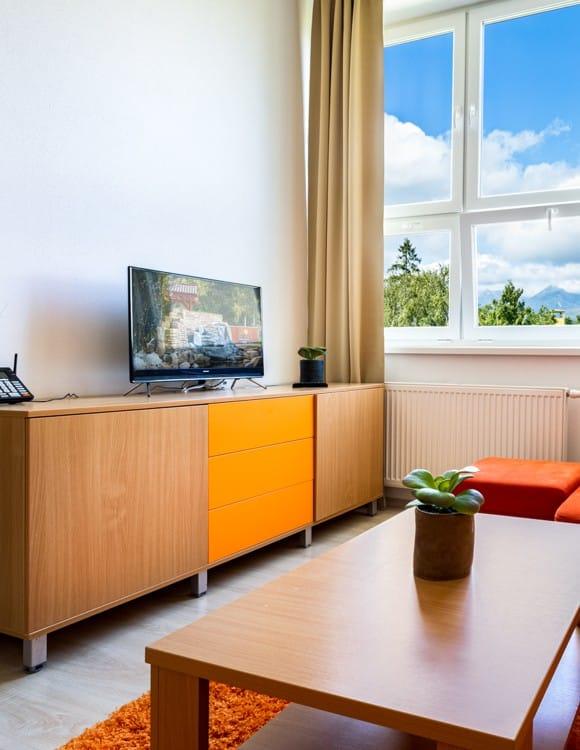 1_ap.dom-borievka-apartman-izba-2