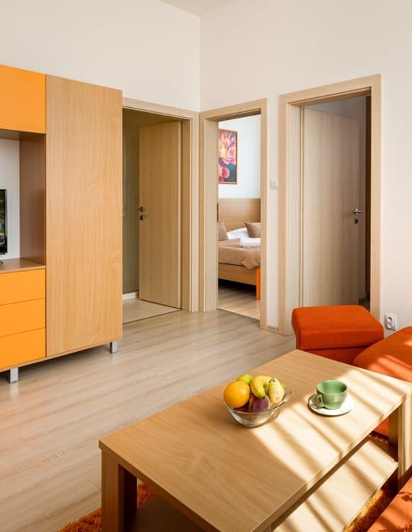 1_borievka-rodinny-apartman-obyvacia-miestnost-4