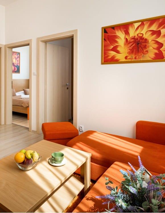1_borievka-rodinny-apartman-obyvacia-miestnost