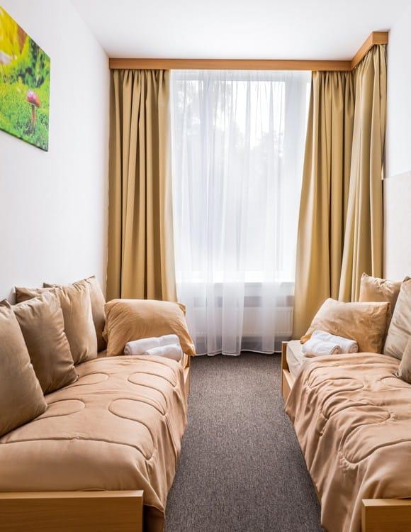 4_ap.dom-smrek-rodinny-apartman-detska-izba-2