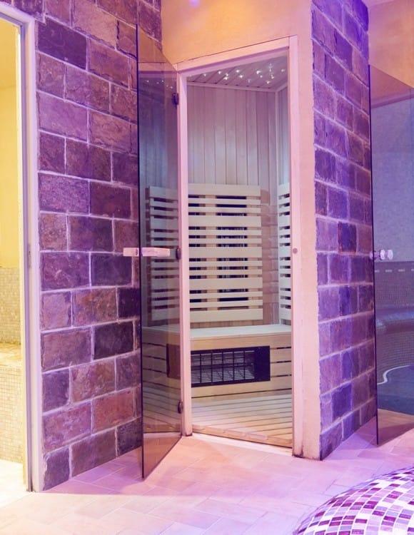 lekno-pohlad-sauny-1