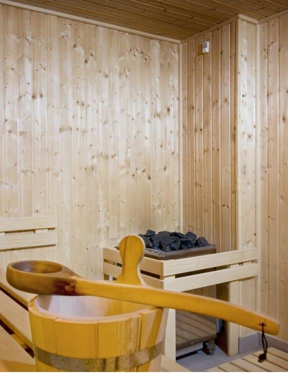 lekno-sauna-1-1